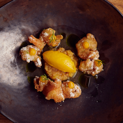 restaurant-eleve-westcord-wtc-hotel-leeuwarden-foodfotografie-fish