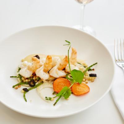 westcord-hotel-delft-restaurant-blue-dining-garnalen