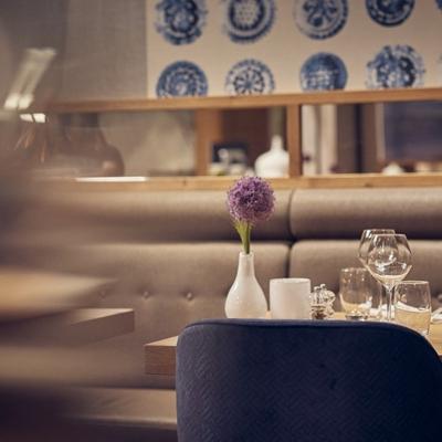 westcord-wtc-hotel-restaurant-eleve-details-1