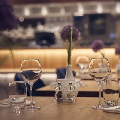 westcord-wtc-hotel-restaurant-eleve-details