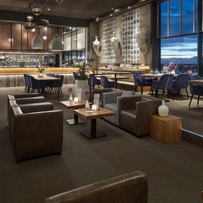 westcord-wtc-hotel-restaurant-eleve-open-keuken