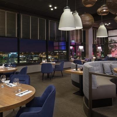 westcord-wtc-hotel-restaurant-eleve-panorama-uitzicht