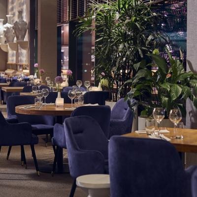 westcord-wtc-hotel-restaurant-eleve-tafels