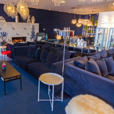 360º foto lobby WestCord Hotel Delft