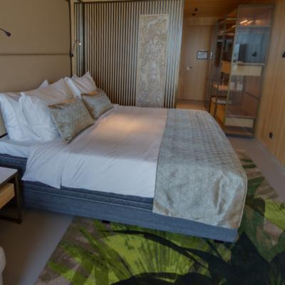 360º foto Superior Double - Hotel Jakarta Amsterdam