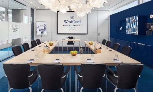 westcord-hotel-delft-meeting-room-paris