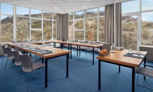 westcord-strandhotel-seeduyn-vergaderzaal-duin