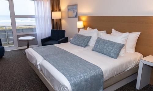 westcord-strandhotel-seeduyn-zeezijde-kamer