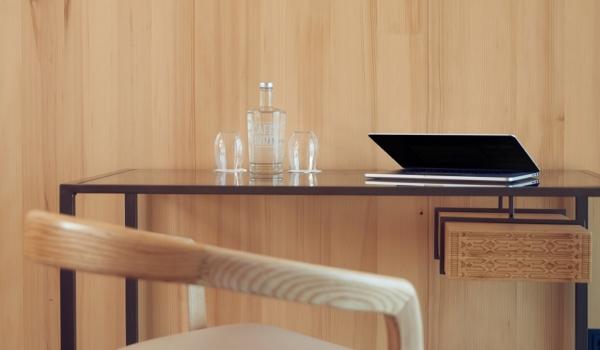 hotel-jakarta-amsterdam-by-westcord-flexkantoor