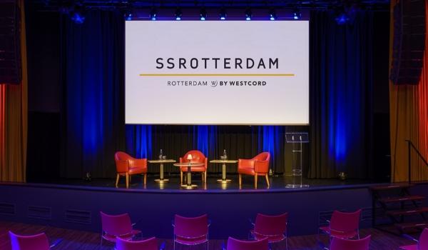 ss-rotterdam-nieuwe-speciaal-theatre