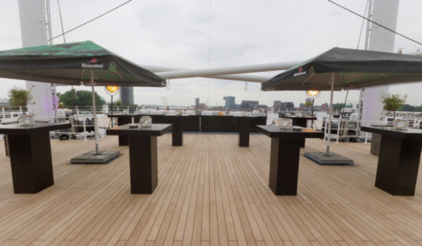 ssRotterdam_Street-View_Grand-Ballroom-Deck_1280x600-1024x480