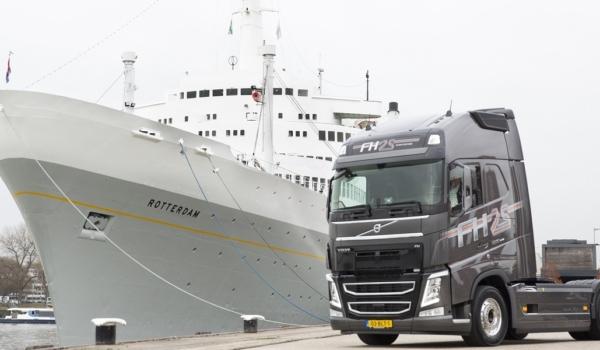 westcord-hotels-ss-rotterdam-automotive-volvo