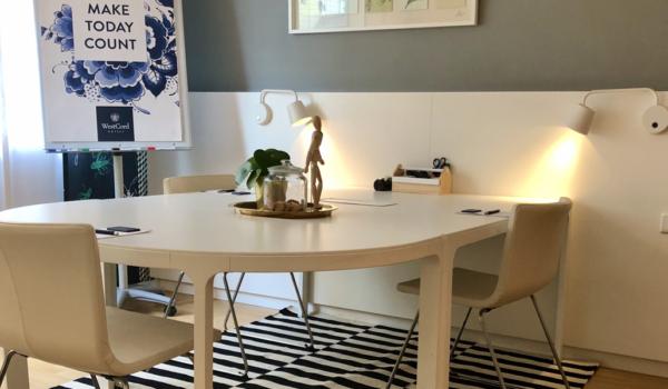 Huur-een-kamer-als-kantoor-WestCord-Hotel-Delft