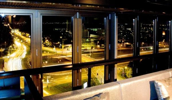 westcord-fashion-hotel-amsterdam-skyy-bar-view