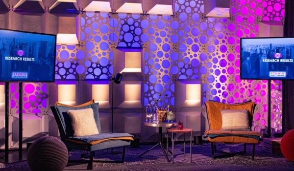 westcord-hotels-vergaderen-hybride-evenementen-hwc-events