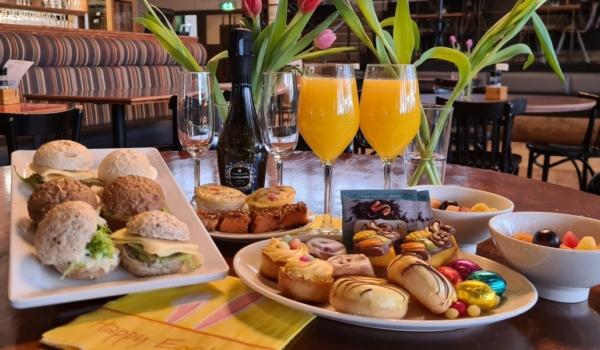 Pasen-ontbijt-Hotel-New-York