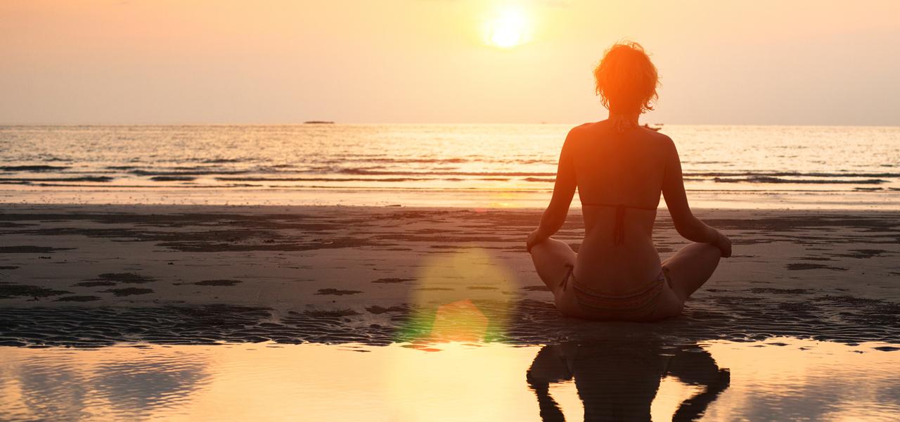 yoga-vlieland-strandhotel-seeduyn