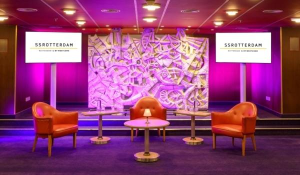 ss-Rotterdam_-Theatre-kunstwerk_-Marcel-Beudel-4_1280x600-600x350
