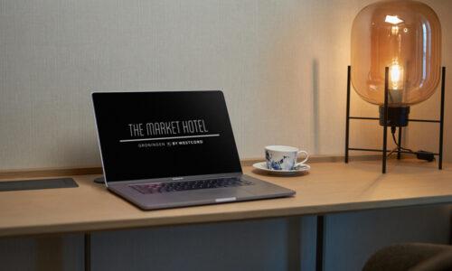 the-market-hotel-westcord-groningen-kamer-4