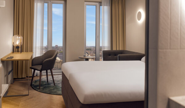 the-market-hotel-westcord-groningen-kamer1