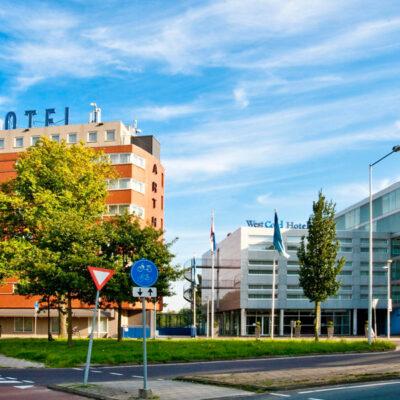 westcord-art-hotel-amsterdam3