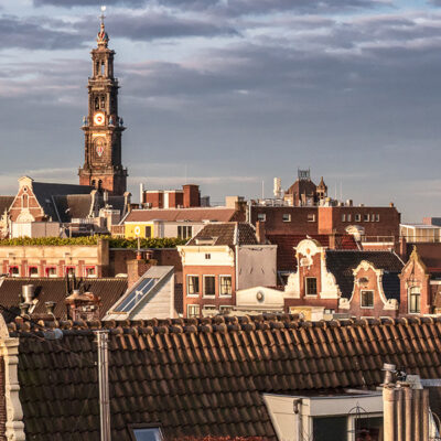 westcord-city-centre-hotel-amsterdam-city-view.jpg