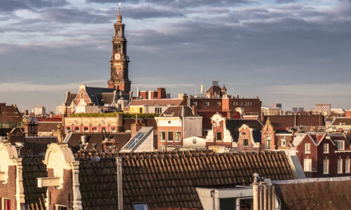 westcord-city-centre-hotel-amsterdam-city-view.jpg