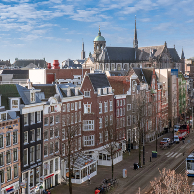 westcord-city-centre-hotel-amsterdam-locatie-centrum.jpg