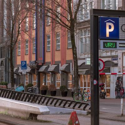 westcord-city-centre-hotel-amsterdam-parkeergarage-nieuwendijk.jpg