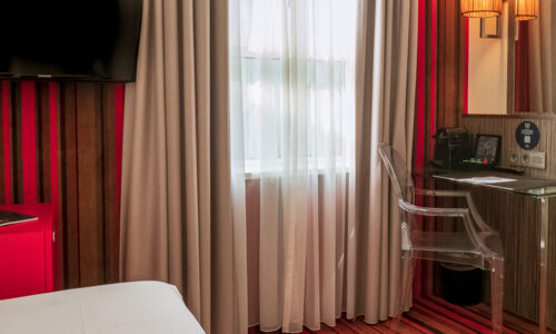 westcord-city-centre-hotel-amsterdam-room-single-1.jpg