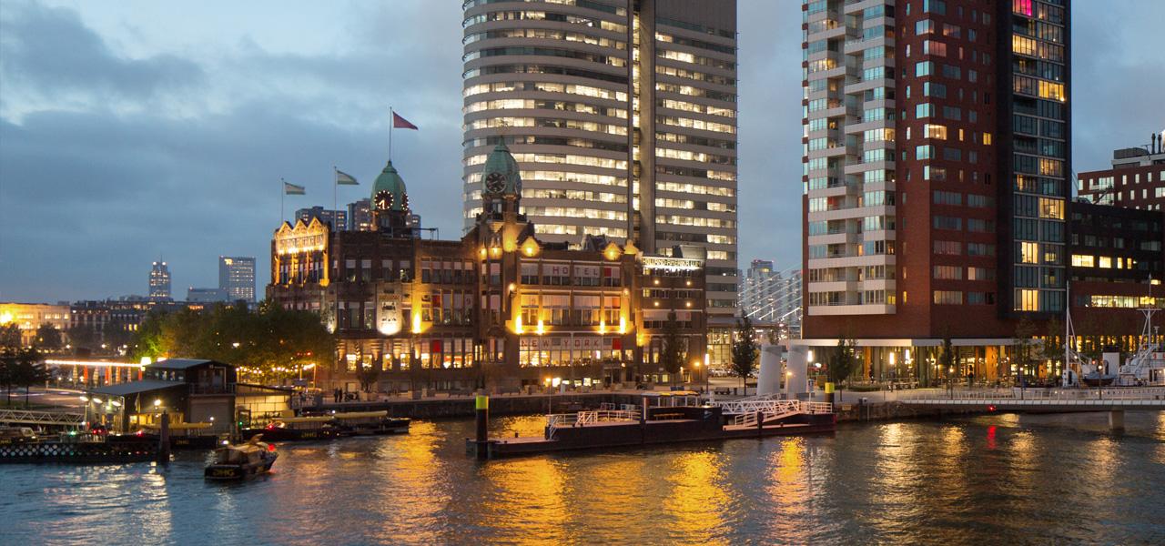 hotel-new-york-rotterdam-01