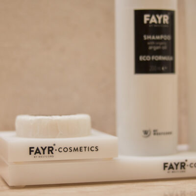 the-market-hotel-westcord-groningen-fayr-1