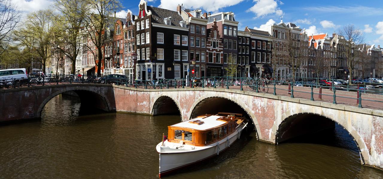 varen-grachten-hotels-amsterdam
