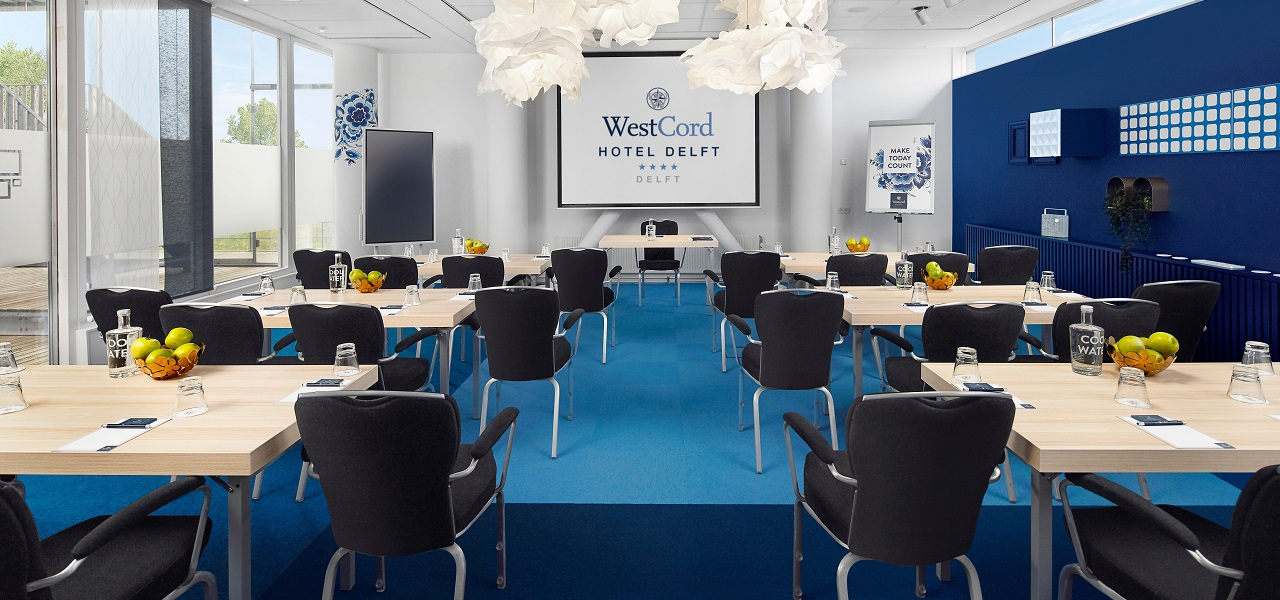 westcord-hotel-delft-meeting-room-rome