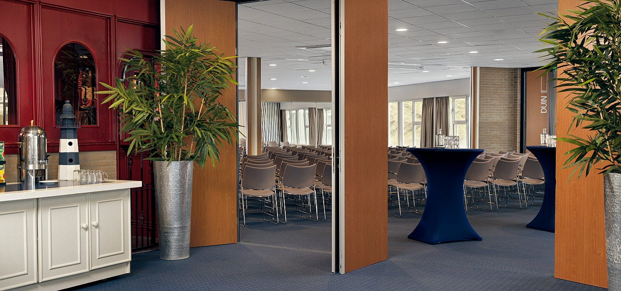 westcord-strandhotel-seeduyn-vergaderzaal-foyer-1