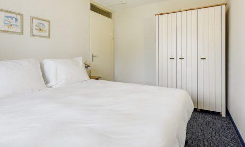 westcord-aparthotel-boschrijck-terschelling-appartement-2