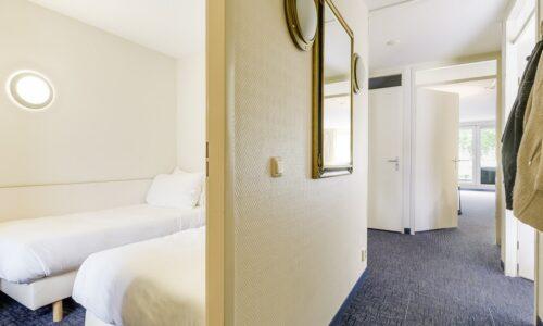 westcord-aparthotel-boschrijck-terschelling-appartement