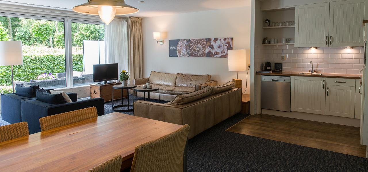 westcord-aparthotel-boschrijck-terschelling-appartement-extra-large-2