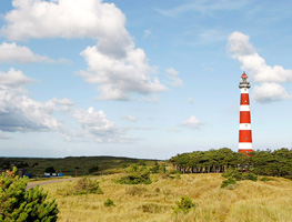 restaurants-hotels-ameland