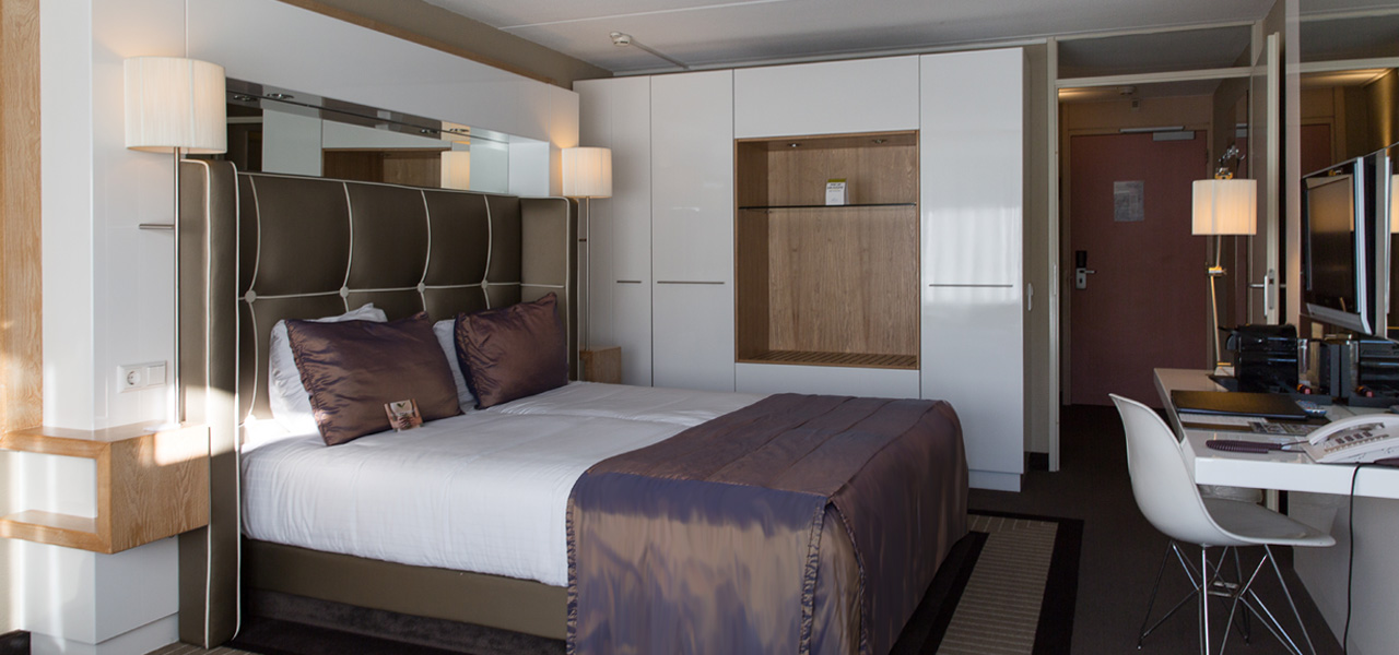 westcord-hotel-schylge-terschelling-superieur-landzijde-kamer-1
