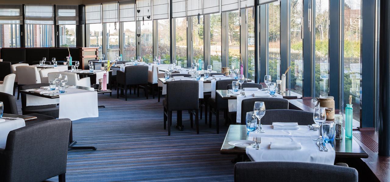 restaurant-westcord-hotel-noordsee-ameland