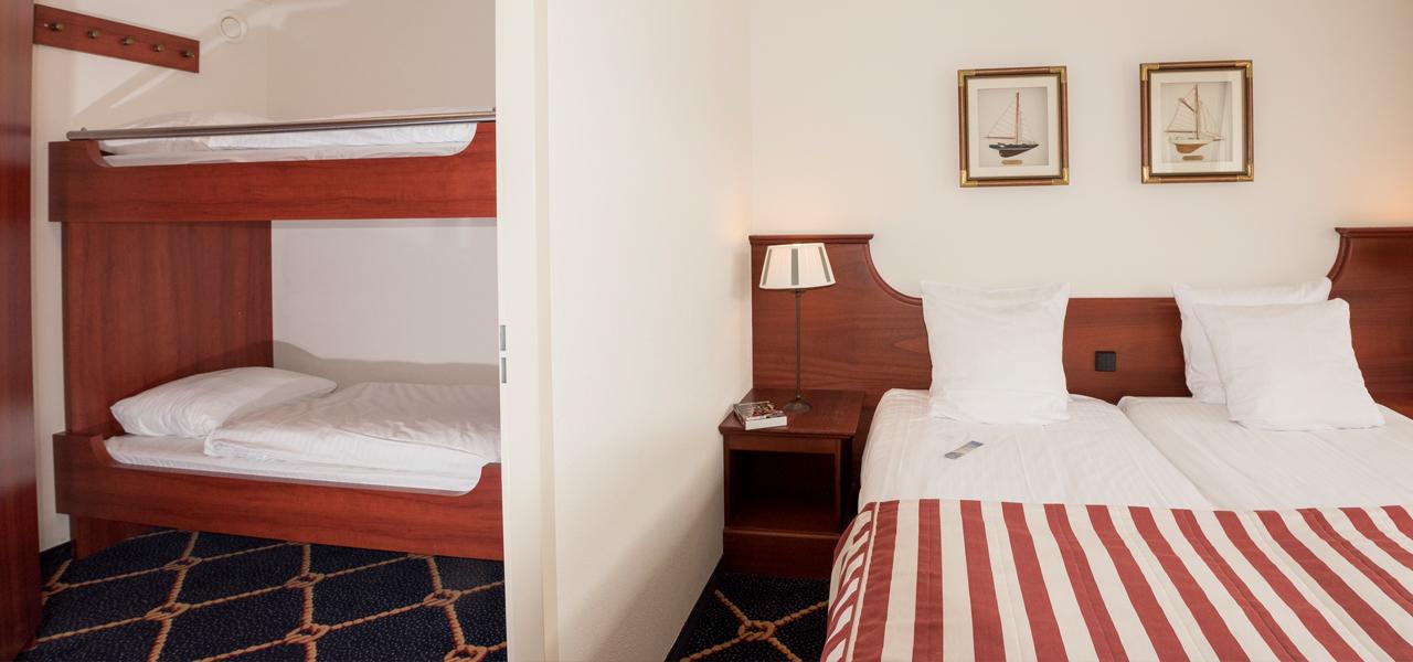 suite-ameland-hotel-noordsee