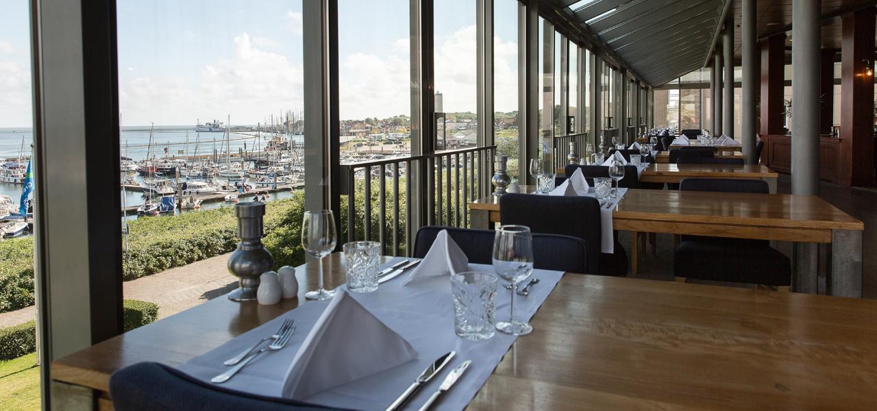 westcord-hotel-schylge-terschelling-gastenrestaurant