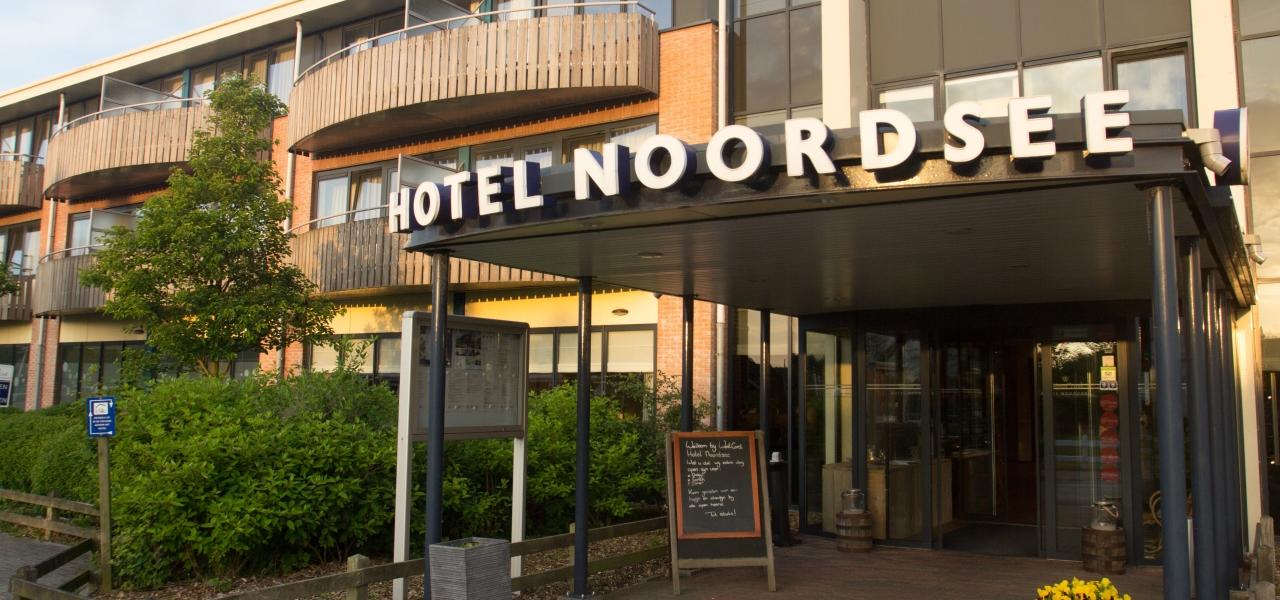 Hotel-Noordsee-Ameland-entree