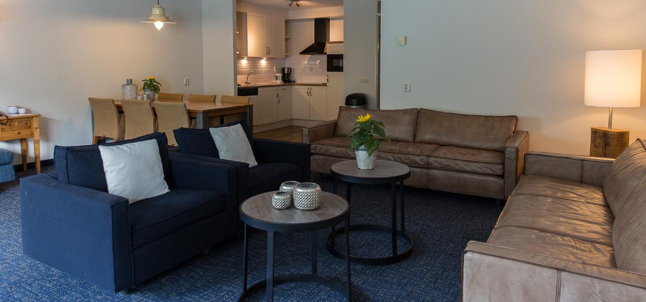 westcord-aparthotel-boschrijck-terschelling-appartement-large-bedbank-1